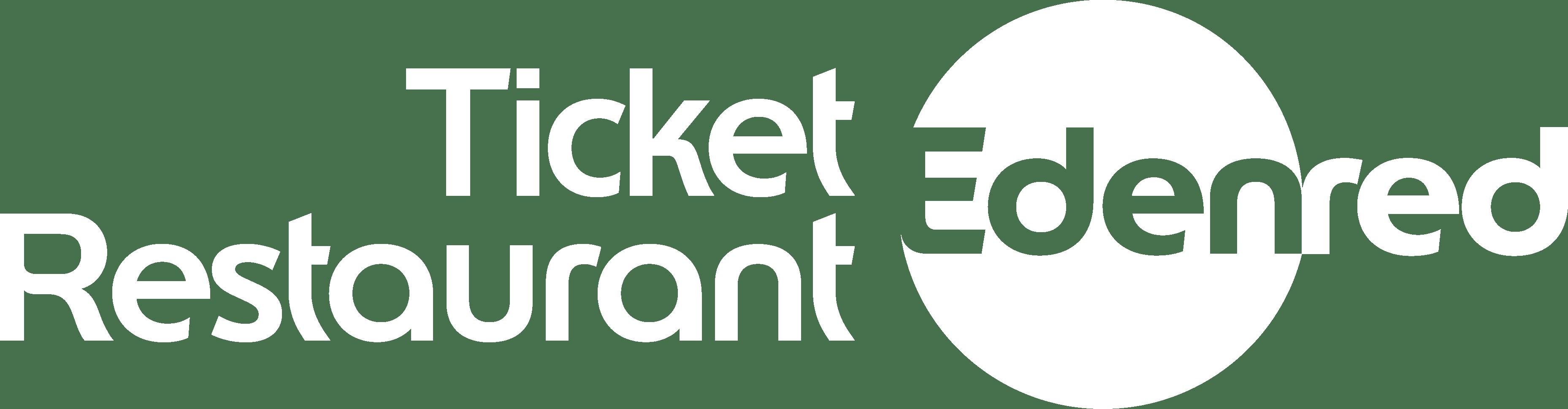 TicketRestaurant-White-RGB