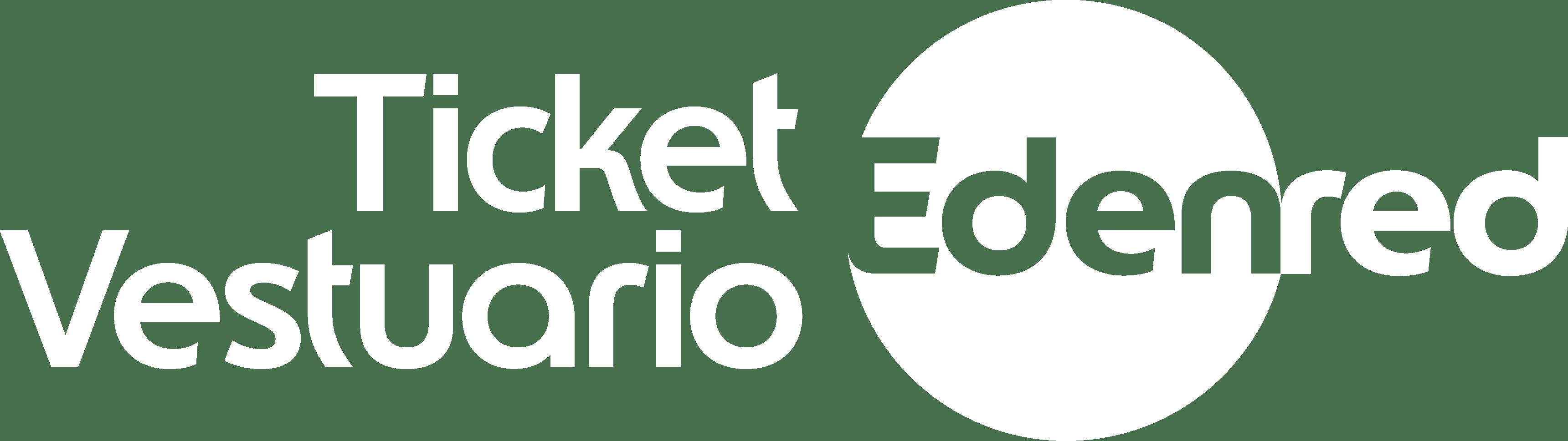 TicketVestuario-White-RGB