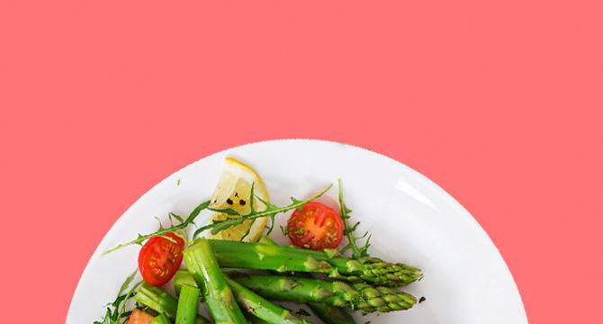 soluciones-ticket-restaurant_sol_opt